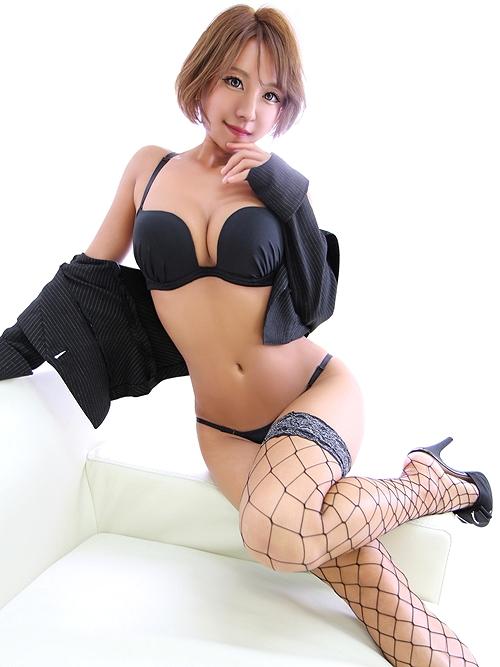 Photo.5