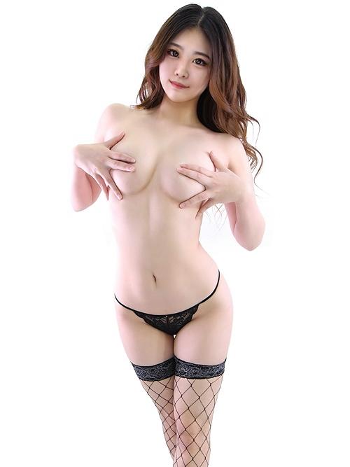 Photo.7
