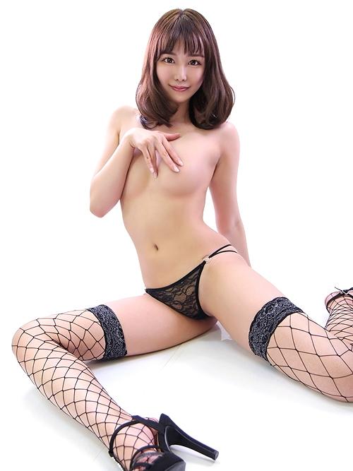 Photo.9